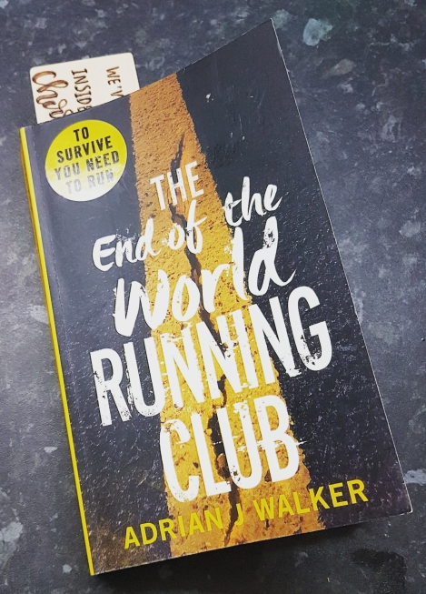 the-end-of-the-world-running-club.jpg